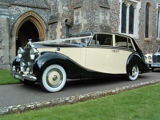 888LOR-Rolls_Royce-03