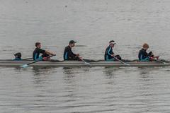 1505_NW_Regionals_Day3_0142 (JPetram) Tags: nw crew rowing regatta regionals 2015 virc vashoncrew vijc