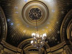 IMG_0297 (elizabeththe) Tags: paris france opera europe palaisgarnier