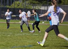 rsellers_160515_jrmeat_0167 (oracle_ron) Tags: santacruz youth tournament alameda middleschool ucsantacruz bada ultimatedisc jrmeat statestournament cabayareadiscassociation