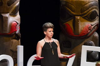 TEDxStanleyPark 2016-2957