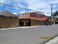 Passions (Steve Cut) Tags: caribbean dominicanrepublic sosua beach passions