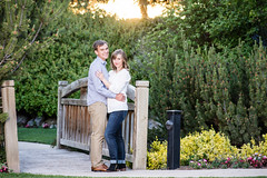 DSC_0121 (kpjessop) Tags: thanksgiving wedding gardens point engagement katy kate steven chapman 2016 jessop thanksgivingpoint spring2016
