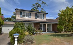 21 Hastings Road, Balmoral NSW