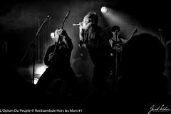 2016_04_09_Opium_Du_Peuple_Rocktambule_Hors_Les_Murs_#1_08 (erich_zann) Tags: show portrait france rock metal grenoble punk noiretblanc live energie band indoor fontaine groupe saut isere bierre variété erichzann opiumdupeuple faridkedim