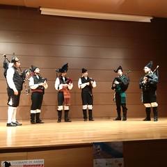 SementandoPalletas (Administracin pblica local) Tags: corua folk galicia msica senra gaita folclore 2016 bergondo pepetemprano certame