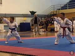 stefanou_15_5_2016_knockdown_190