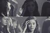 77 (Black Soshi) Tags: sexy beautiful design gorgeous stephanie capture tiffany heartbreak edit mv hwang heartbreakhotel fany soshi fanedit snsd stephaniehwang tiffanyhwang hwangtiffany snsdtiffany blacksoshi hwangmiyoung xolovestephi snsdcapture