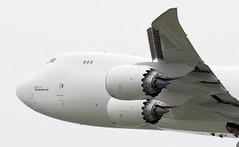 Miami ,17June16.01 (Pervez 183A) Tags: miami cargo mia atlas freighters boeings b747800f