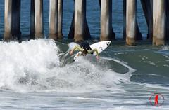 DSC_0257 (Ron Z Photography) Tags: surf surfer huntington surfing huntingtonbeach hb surfin surfsup huntingtonbeachpier surfcity surfergirl surfergirls surfcityusa hbpier ronzphotography