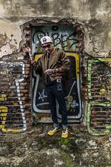 produ_003726 (flamafotografa) Tags: boy usa tattoo nikon style american graffitti nikkor tamron d3100