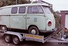 "UN-75-06 Volkswagen Transporter bestelwagen 1964 • <a style=""font-size:0.8em;"" href=""http://www.flickr.com/photos/33170035@N02/27217159106/"" target=""_blank"">View on Flickr</a>"