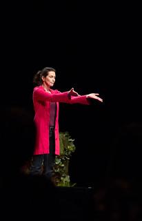 TEDxStanleyPark 2016-2635