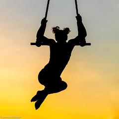 IMG_3358.jpg (bizzano) Tags: columbus ohio silhouette festival performance trapeze artsfestival 2016 columbusartsfestival aerialarts asseenincolumbus movementactivities