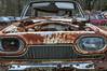 _DSC5791-1 (f.boberg74) Tags: båstnäs bilvrak bilskrot töcksfors färger gamla bilar