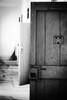 Carcere dell'Asinara (La Bricalla) Tags: sardegna de centre prison jail galera penitentiary asinara prigione carcere penitenziario détention