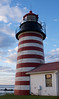 West Quoddy Head Lightouse 15 (DY Pics) Tags: usa maine westquoddyhead easternmost westquoddyheadlighthouse