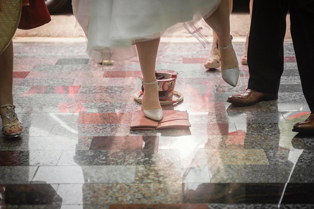 台南婚攝, 奇美博物館, 婚禮攝影, 婚攝, 婚攝守恆, 婚攝推薦-69