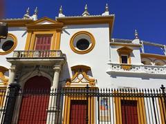 Sevilla Andalucia (a_fourier) Tags: sevilla sevilha andalucia andaluzia