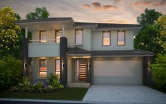 Lot 18 Lodore Street, The Ponds NSW