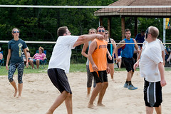 HHKY-Volleyball-2016-Kreyling-Photography (131 of 575)