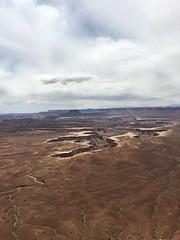 Green River Overlook (smilingchris1405) Tags: usa united states america green river moab utah canyonlands national park colorado islands sky