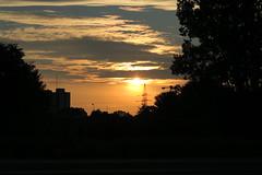 IMG_5157_jnowak64 (jnowak64) Tags: poland polska malopolska cracow krakow krakoff krajobraz architektura lato zachod mik