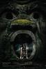 OGNI PENSIERO VOLA (m_benenati) Tags: 500px forest girl urban green face smoke evil stone monster mystic secret indian ruin dark djungel ogni