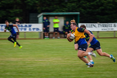 untitled-3516 (EmilyCoco) Tags: 2016 august greet greystones leinster meet open rfc rugby session sport training wicklow