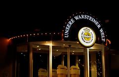 Warstein (RainerV) Tags: 1209 258 nordrheinwestfalen uww warstein warsteinerbrauerei deutschland deu