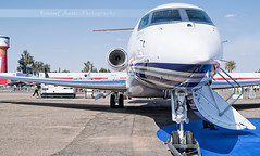 Gulfstream 650 ER I N650GA I RAK/GMMX I IMAS 2016 (Y.z) Tags: gulfstream gulfstream650 gulfstream650er g650 g650er gulfstreamaerospaceservicecorp gulfstreamaerospace businessjet bigcloseup bizjet rak redcity kechairport kechairshow2016 imas2016 internationalmarrakechairshow marrakechmenaraairport marrakesh marrakechairshow2016 jet jetaircraft businessaviation airshow staticdisplay spotting nikon nikonspotters nikonaviation ishootraw rawphotography morocco moroccanspotters avgeeks aviationgeeks n650ga