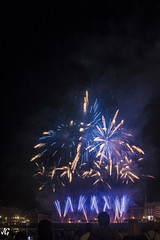 IMG_2506 (jorgegar97) Tags: fireworks firework donostia sansebastian donostia2016 igerrak canon canoneos canon70d euskalherria euskadi euskadibasquecountry basquecountry paysbasque basque baskenland paisvasco donostiasansebastian