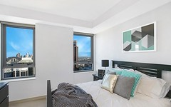 2402/77 Berry Street, North Sydney NSW