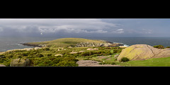 Afternoon Delight (Rodney Campbell) Tags: lccp southcoast montagueisland clouds newsouthwales australia au