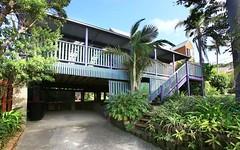 4 Mahogany Avenue, Sandy Beach NSW