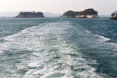 (GenJapan1986) Tags: sea japan   miyagi 2015    nikond610