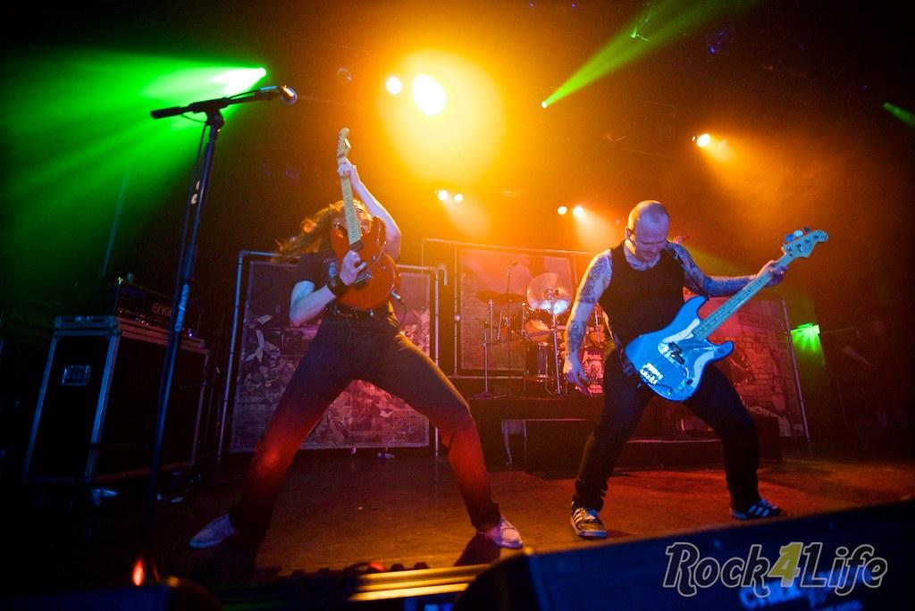 RobLampingFotografie-Rock4Life- 98