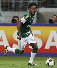 Palmeiras x Santos (26/04) (sepalmeiras) Tags: palmeiras santos sep campeonatopaulista zroberto sriea1 allianzparque palmeirasxsantos26042015