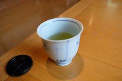 Japanese tea (ALF_K) Tags: cup tea beverage fujifilm shizuoka  japanesetea xe2