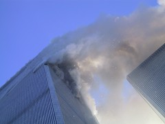 World Trade Center 9-11 (Stuart_Pennant) Tags: wtc