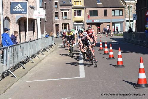 1000 euro race (182)