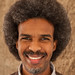 Cool haircut, Hargeisa
