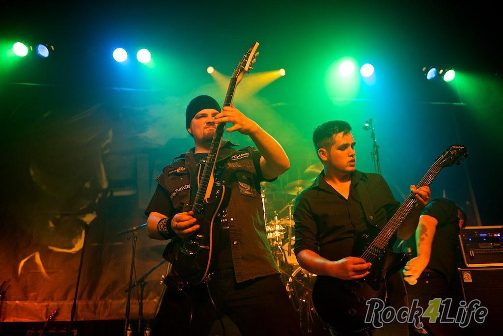 RobLampingFotografie-Rock4Life- 38