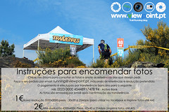 instrucoes fotos (ViewPoint by Marco Marques) Tags: digital email trail fotos viewpoint formato pedidos 40km trailrunning encomendas lagares 17km marcomarques 3traillagares