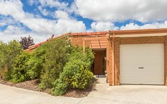 7/37 Derrington Crescent, Bonython ACT