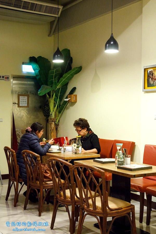 桃園區義大利餐廳