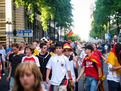 IMG_0760 (t.schwarz) Tags: mainz wm2006 siegesfeier deutschlandargentinien