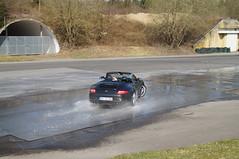 DSC08727 (pff_experience) Tags: classic sport mercedes 911 porsche bmw cayman boxster quer 944 aktion gts 928 schulz gt3 924 dynamik schelle weissach zuffenhausen driften chayenne fahrertraining fahrsicherheit fahrtraining rhrl fahrevent