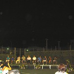 9. Gala del Deporte 2014