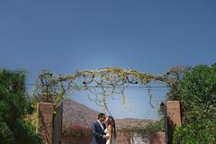 MaJo + Andres-264 (boudoire recepciones) Tags: chile wedding la coquimbo photo sanramon happiness serena 28 marzo matrimonio eventos regin 2015 boudoire wwwboudoirecl